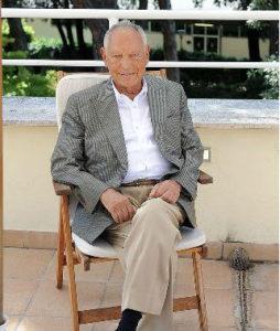 Onis Sawiris