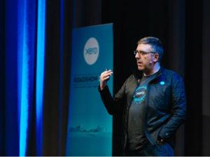 Fintech hackathon to support South Africa's entrepreneurs