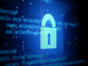 Big Business or SME: We All Need 21st Century Data Security