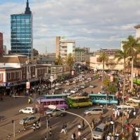 Kenya (Source: Forbes)