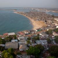 Liberia (Source: Forbes)