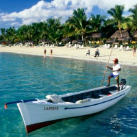 Mauritius (Source: Forbes)