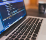 What does the future hold for DevOps?