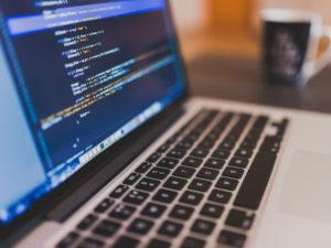 F5 acquires NGINX to bridge NetOps and DevOps