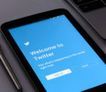 Twitter prioritizes breaking news in an app redesign