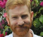 Dave Glass, Electrum Managing Director.