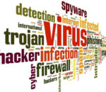 How to protect your PC from viruses.