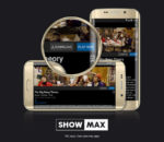 DSTV Compact subscribers to get 50% off Showmax