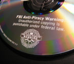 Google and Microsoft to tackle piracy in the UK.