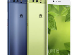 Huawei becomes worlds second largest smartphone brand surpassing Apple