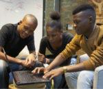 The digital skills of the future