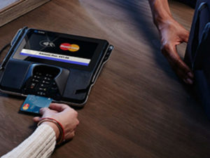 2019 Mastercard Digital Payments study highlights payment trends