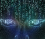 Atlantic AI Labs Opens Artificial Intelligence Research Center in Africa