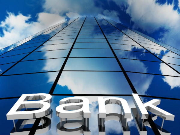Corporates pilot to start testing new multi-bank payments tracking on SWIFT gpi