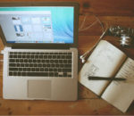 Busting the myths for businesses seeking to switch to Mac