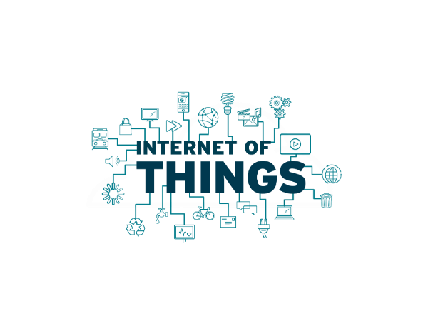 IoT will not reach full potential without consideration of maintenance and business insight