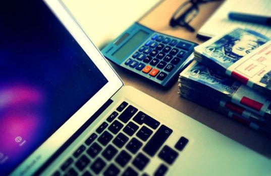 Cassava Fintech launches cross border money transfer service