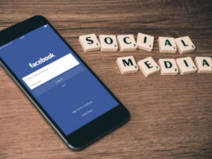5 tips for growing your small business on Facebook and Instagram.