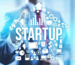 Oracle's global startup program will support 500 startups in Ghana