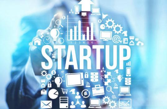 Startups invited to join the Kaspersky Open Innovations Program