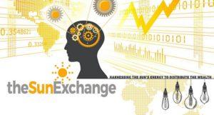 sun-exchange-1