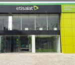 Three Nigerian banks are set to take over telecommunications firm Etisalat over unpaid N541.8billion debt.