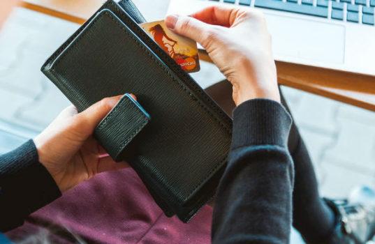 Mobile operators plan to improve financial literacy in Nigeria