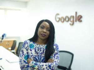 Bunmi Banjo, Growth Engine & Brand Lead, Sub-Saharan Africa.