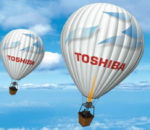 Toshiba unveils Microsoft Azure IoT certified intelligent edge device