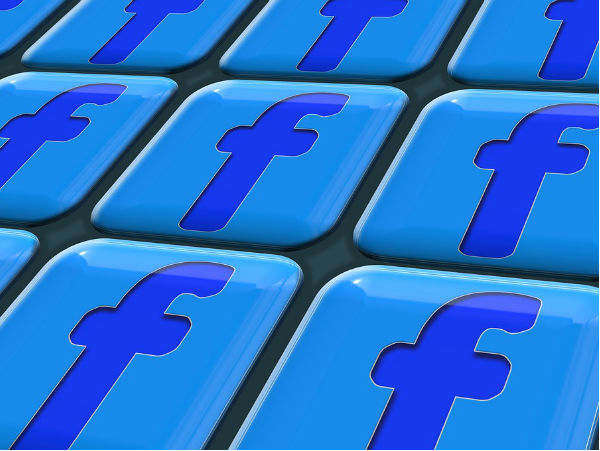 Watch out for phoney Facebook logins