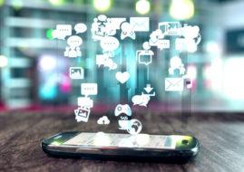 ESET discovers vulnerability in a Cirque de Soleil mobile app