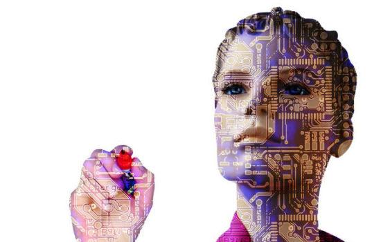 Nigerian software start-up launches an Artificial Intelligent Bot
