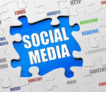 Nigeria: eNitiate Partners with Social Media Week Lagos