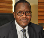 NCC to introduce plans to curb cybercrime in Nigeria