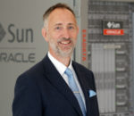 Oracle study: moving to IaaS is fundamental to remaining competitive
