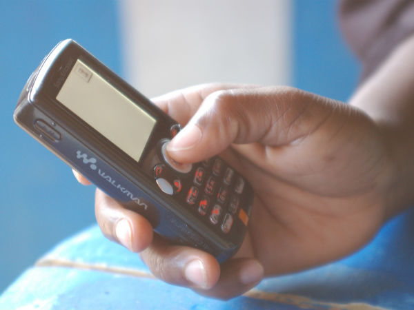 Sub-Saharan Africa's mobile economy valued at more than $150 Billion in 2018