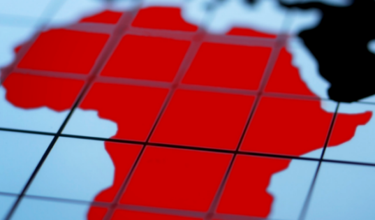 The 5 most exciting tech developments in Africa this year