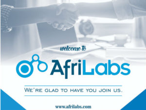 11 new hubs added to AfriLabs network.