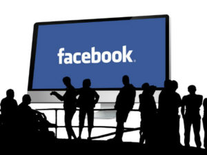 Is it safe to donate money on Facebook?