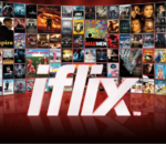 Streaming service Iflix launches in Ghana