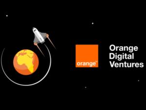 Orange Digital Ventures invests in African telecoms