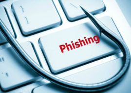 Networks Unlimited Africa and Cofense stand against phishing
