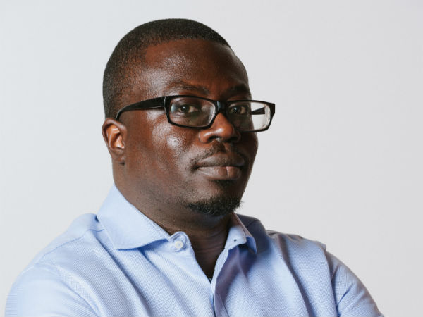 Tizeti and Facebook partner to expand Wi-Fi express in Nigeria