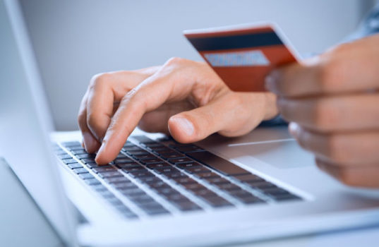 6 sites driving eCommerce in Africa