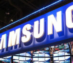 Samsung address IoT data security with new solution