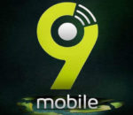 Teleology Holdings to withdraw from 9mobile project