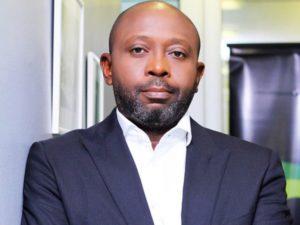 Nigeria: 9Mobile to escape full repayment of $1 2 billion