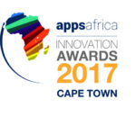 Winners of AppsAfrica.com Innovation Awards announced