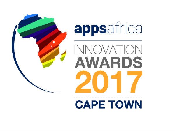 Winners of AppsAfrica.com Innovation Awards announced