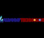 Albanny Logo